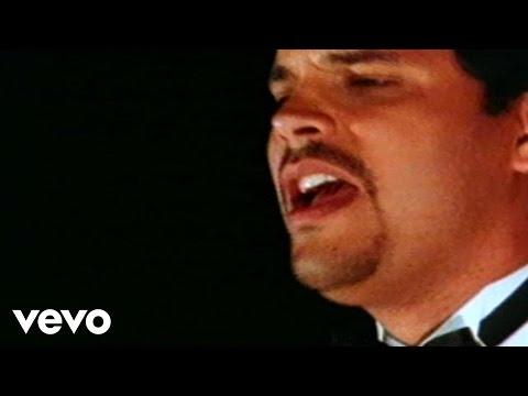 Rey Ruiz - Tu No Sabes