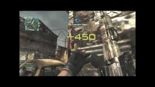 MW3 All Vids Montage VideoMp4Mp3.Com