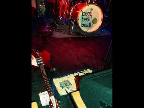 Beat Beat Beat - Fireworks