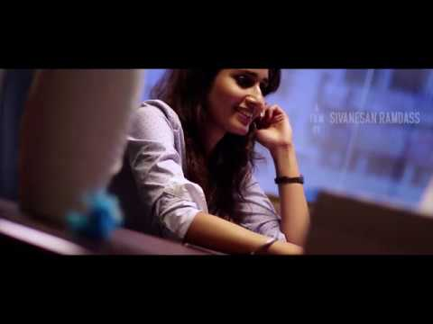 ITHU ORU PADAM (#IOP) - Short Film (2017)