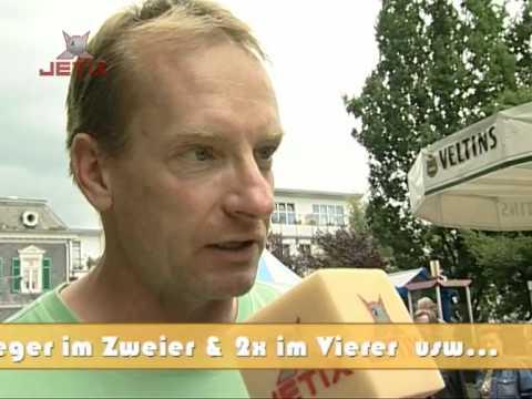 """CHRiSTOPH LANGEN bei """"TiM TRiFFT..."""" (Folge 1 von 3)"""