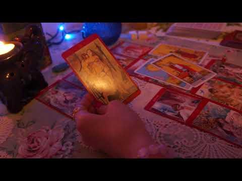 РАСКЛАД на 4х Королей! Он-лайн расклад на Таро Магия Наслаждений