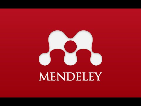 Talks@Mendeley - How to Recognise Digital Quicksand