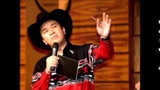 Download Lagu Tantowi Yahya   Sebiduk Di Sungai Musi Gratis STAFABAND