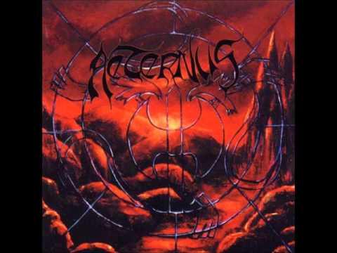 Aeternus - Death