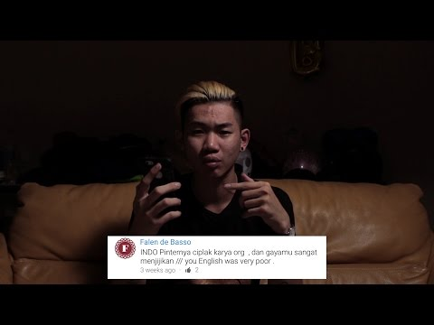 Youtube Double Standard Social Experiment!