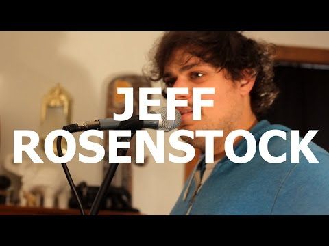 Jeff Rosenstock - Nausea