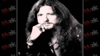 Watch David Coverdale Over Now video
