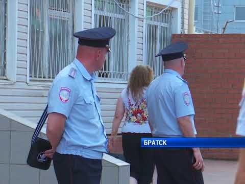 Тело Алины Шакировой нашли в Братске