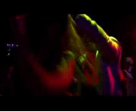 Fuerza Gigante - Descarga Boricua (Mambo-inn.com)