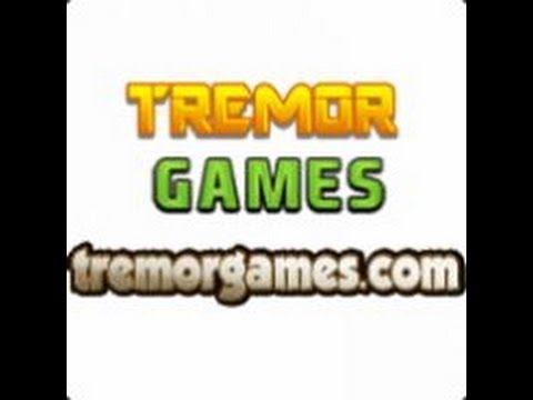 ganar microsoft points , juegos de pc, etc.. gratis.((En el video se demuestra k es verdad))