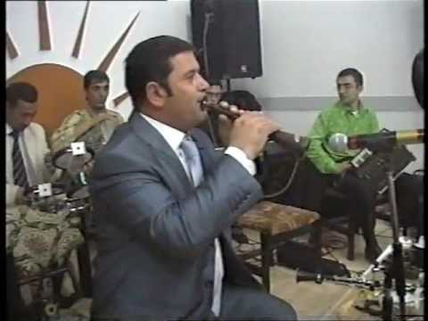Rehman Zurna& Mahir Qosa
