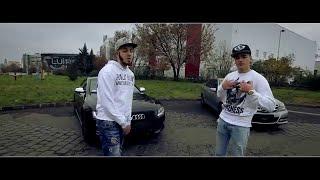 G.w.M Feat Scarfo - LEGNAGYOBBAK VELEM