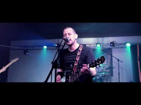 bagatell - Pont az i-re (Live@Végállomás klub)