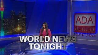 Ada Derana World News Tonight | 02nd February 2021