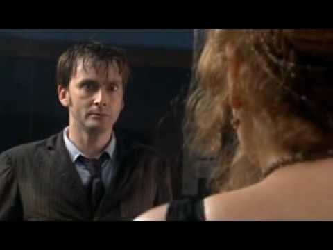 Doctor Who - Jizz In My Pants video