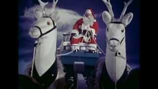 dj BC - Jingle Pressure (Queen & Bowie vs Smokey Robinson - Instamatic video)