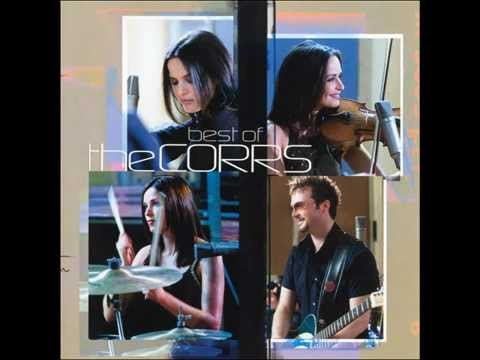 Corrs - Make You Mine