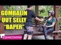 Prank Kamera Depan & Gombalin Uut Selly   Bram Dermawan