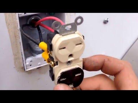 Installing a Solar Panel System Off-grid