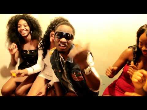 FREEMAN NADAWO - - Celebration