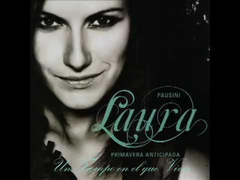 Laura Pausini - Vivir