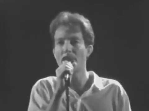 The B-52's - Private Idaho - 11/7/1980 - Capitol Theatre (Official)
