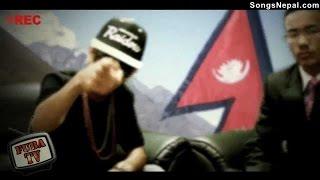 Aba Ta Atti Bho - Fuba Tamang