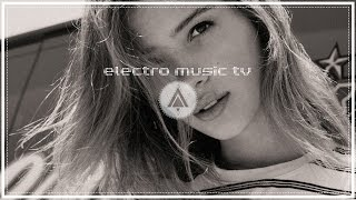 Electro Music TV - Best Electro House Music 2014