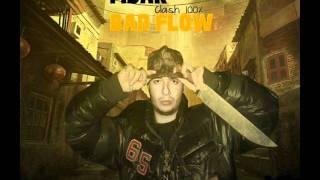 download lagu Bad Flow  M3ak Bad Flow 2011 Mp3 gratis