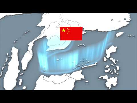 Spratly Islands dispute: China claims airspace, warns Philippine aircraft away