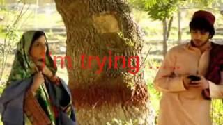 Imran Abbas and Sadia Deep love.wmv - YouTube.FLV - YouTube.flv
