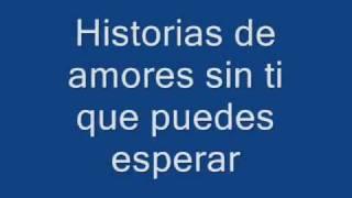 Watch Insite Tus Ultimas Horas video