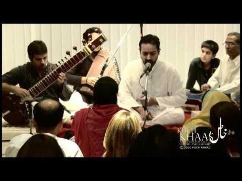 Kuch Khaas: Abbas Ali Khan & Rakae Jameel Live