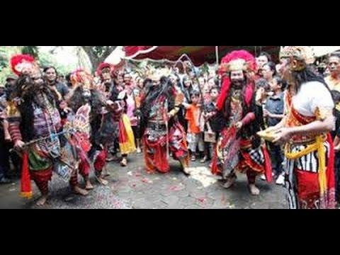 Download Lagu Gemantunge Roso Jaranan WAHYU BIMO YAKSO Live Pesanggaran Banyuwangi MP3 Free
