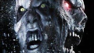 Nhạc Phim Remix 2019 - Lồng Phim Chiếu Rạp Chiến Binh Frankenstein