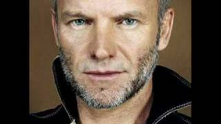 Watch Sting Every Little Thing She Does Is Magic video
