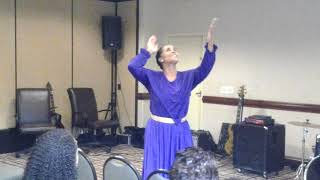Download Lagu Purpose by Spensha Baker Gratis STAFABAND