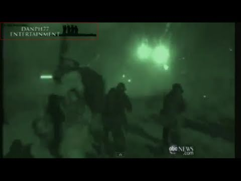 HD Streaming  a seal team six member reveals how to escape a kidnapping Online Movies