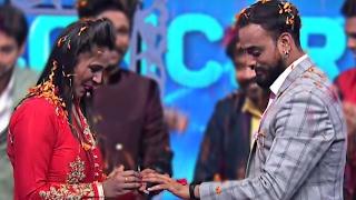 download lagu Indian Idol 9  Episode 16  Mohit Gets gratis