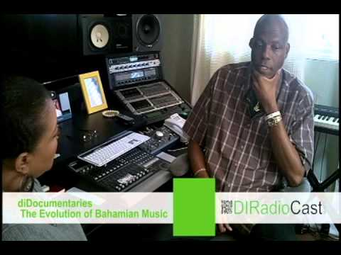 didocumentaries The Evolution of Bahamian Music Preview 2