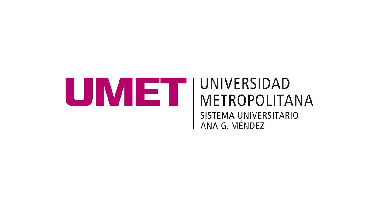 Serviu metropolitano logo