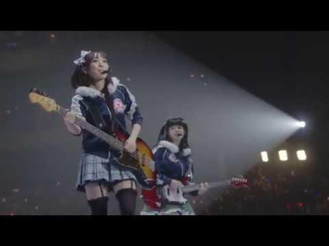 Houkago Tea Time - Tokimeki Sugar [LIVE]