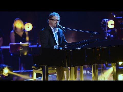 """The Voice of Poland VI - Tobiasz Staniszewski - """"Pure"""" - Finał"""