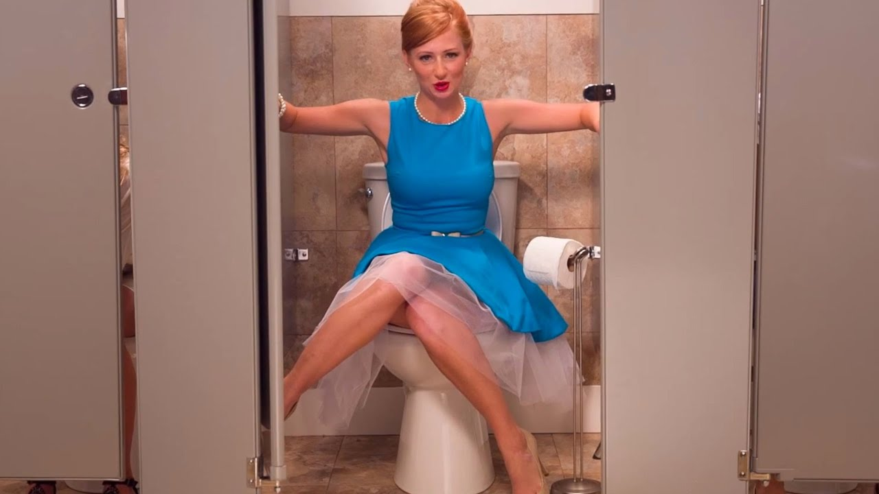 Смотреть ролики без смс и регистрации бесплатно туалет 24 фотография