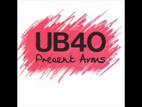 Ub40 - Slow Down