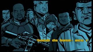 Grand Theft Auto 3 episode 20 1/3