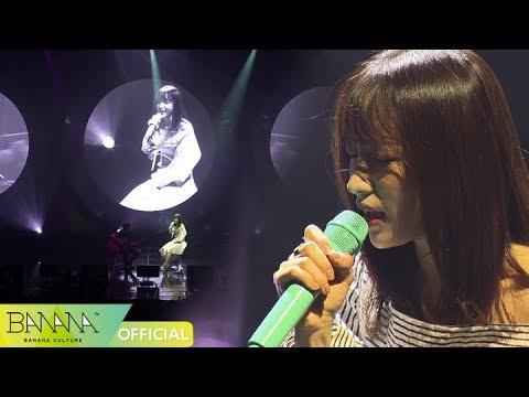 download lagu Exid이엑스아이디 하니hani _ Hello & 우유 gratis