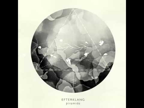 Efterklang - Black Summer