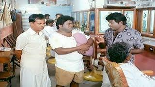 கவுண்டமணி செந்தில் கலக்கல் காமெடி சிரிப்போ சிரிப்பு ||Tamil Comedy Scenes